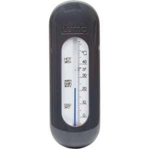 Luma Babycare Thermomètre de bain