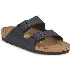 Birkenstock Arizona sandales noir 35 (normal) EU