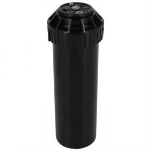 Rain Turbine Mini S050S de - Catégorie Turbines arrosage