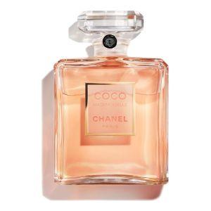 Chanel Coco Mademoiselle - Eau de parfum pour femme - 15 ml