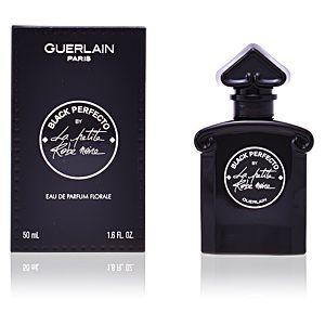 Guerlain Black Perfecto by La Petite Robe Noire - Eau de parfum pour femme - 50 ml