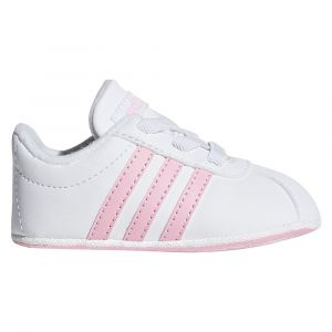 Adidas Vl court 20 crib 20