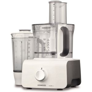 Kenwood FDP623WH - Robot Multipro Home