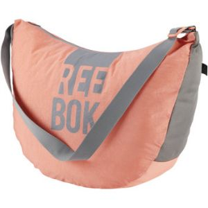Reebok Sac de sport Sport Tote Bag Foundation rose - Taille Unique