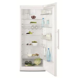 Electrolux ERF3311AOX - Réfrigérateur 1 porte