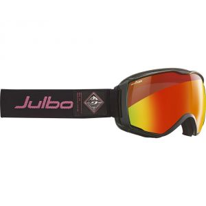 Julbo Aerospace - Masque de ski homme