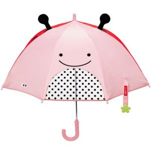 Skip*Hop Parapluie zoo Ladybug