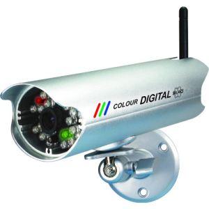Elro C950CD - Caméra supplémentaire pour C950D et CS93D