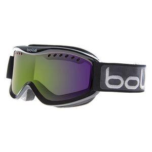 Bollé Carve - Masque de ski homme