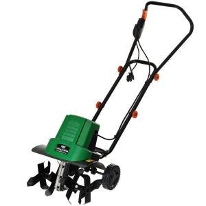 TCK Garden MTBE1400 - Motobineuse 1360 watts