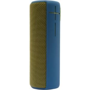 Ultimate ears UE Boom - Enceinte Bluetooth 360° Compatible NFC (passif)