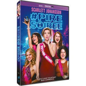 # Pire soirée [DVD]