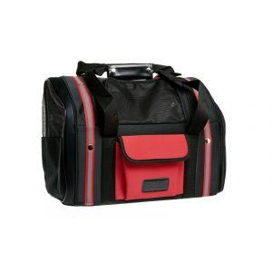 Karlie 31471 - Sac de transport Smart Bag pour chiens