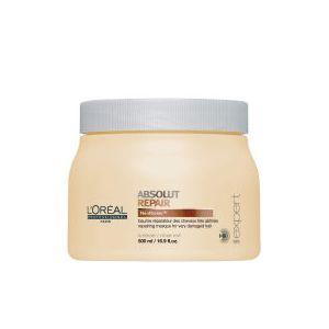 L'Oréal Absolut Repair cellular - Masque cheuveux