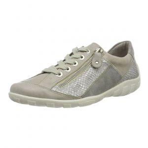 Remonte Chaussures Dorndorf TIDUSSIR Beige - Taille 37,42,45