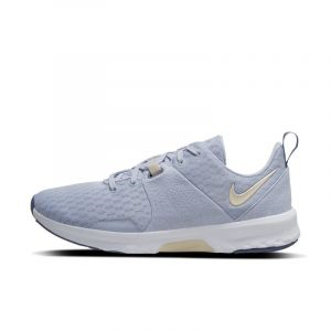 Nike Chaussures CITY TRAINER 3 Bleu - Taille 36,38,39,40,41,42,40 1/2,35 1/2,37 1/2,38 1/2,36 1/2