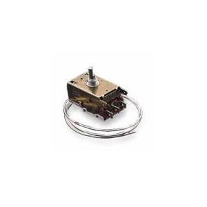 Faure 226230801 - Thermostat K59L1900
