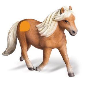 Ravensburger Jument Falabella Tiptoi figurine interactive