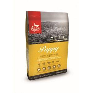 Orijen Puppy pour chiot 11.4 kg