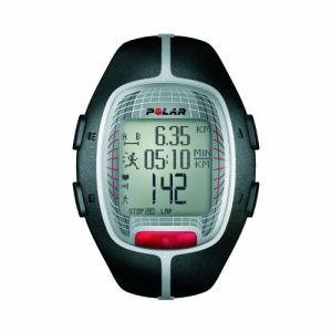 Polar RS300X - Montre cardiofréquencemètre