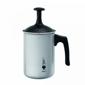 Bialetti Tutto Crema 6 tasses - Émulsionneur de lait