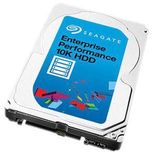 Seagate ST1800MM0128 - Disque dur hybride 1.8 To SAS 12Gb/s