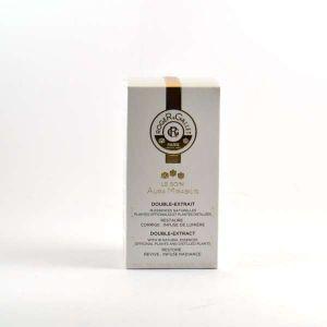Roger & Gallet Aura Mirabilis - Sérum double-extrait (35 ml)