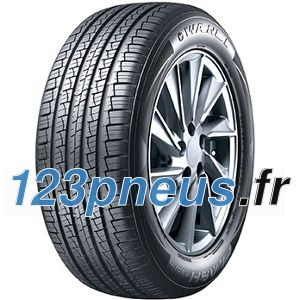 Wanli 215/55 R18 95V AS028
