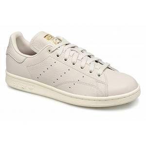 Adidas Stan Smith W chaussures Femmes gris Gr.36 EU