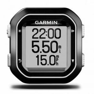 Garmin Edge 25 - GPS vélo