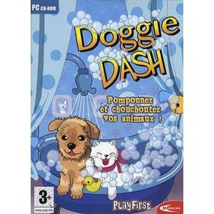Doggie Dash [PC]