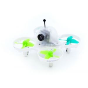Byrobot Drone Lightdrone