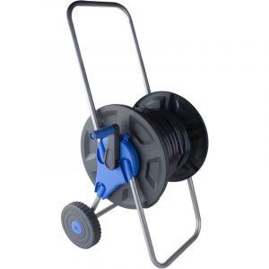 O'camp Devidoir complet sur roue 30M DIAM 12,5MM