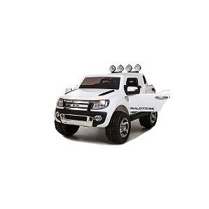 Fast & Baby - Voiture électrique 12V Ford Ranger