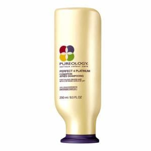 Pureology Perfect 4 Platinum Conditioner 8.5 oz.