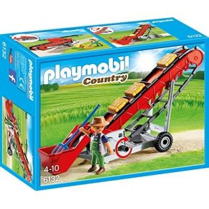 Playmobil 6132 Country - Courroie mobile