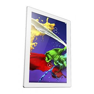 "Lenovo Tab 2 A10-30 16 Go - Tablette tactile 10.1"" sous Android"