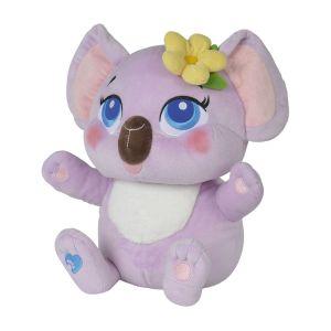 Simba Toys Peluche Enchantimals koala 50 cm