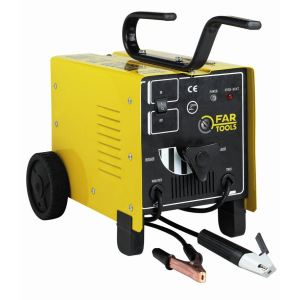 Far Tools Welder 160 - Poste à souder 160A 8060W e9f0d19550a7
