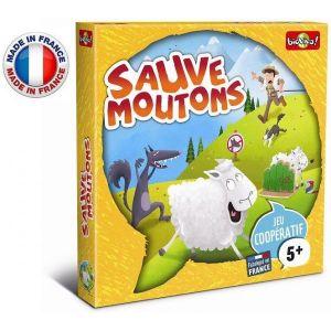 Image de Bioviva Sauve Moutons