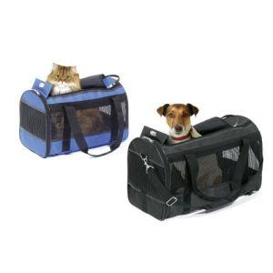 Karlie Divina - Sac de transport pour chien ou chat
