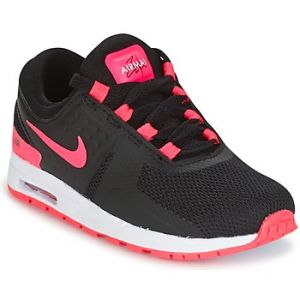 Nike Chaussures enfant AIR MAX ZERO ESSENTIAL TODDLER