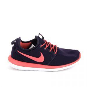 Nike Baskets enfant Roshe Two Jr Violet 844655-503 violet - Taille 36,38,38 1/2,36 1/2