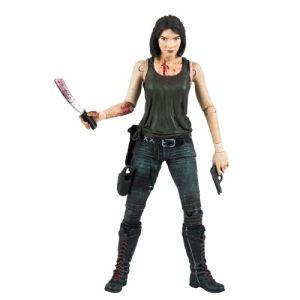 MCFarlane Toys Figurine Maggie Greene (The Walking Dead série 5)