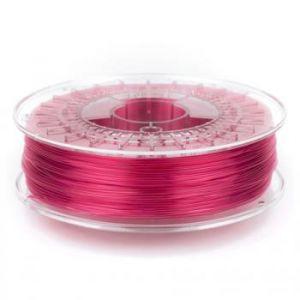 Colorfabb PLA - Violet translucide 1.75 mm - Filament 3D