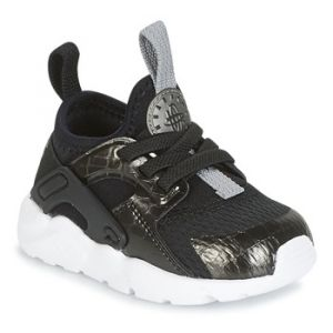 new product a0c0f 8cae5 Nike Chaussures enfant Air Huarache Ultra ...