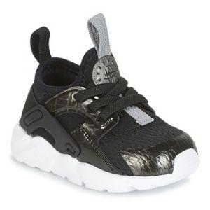 Nike Chaussures enfant Air Huarache Ultra Bébé
