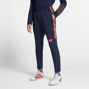 Nike Pantalon de football Dri-FIT Squad pour Enfant plus âgé - Bleu - Couleur Bleu - Taille S