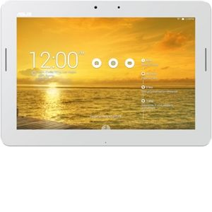 Asus TF303CL-1G019A - Tablette tactile 10,1'' 16 Go sous Android