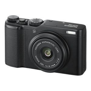 Fujifilm XF10 Noir